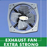 jual exhaust fan extra strong